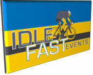 IdleFast Events - Cycling travel and training